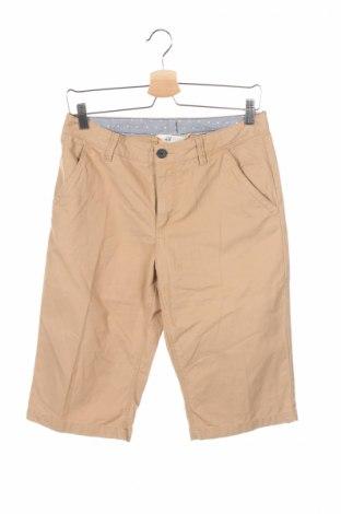 Pantaloni de copii H&M