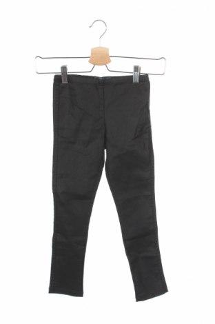 Pantaloni de copii Inextenso