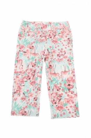 Pantaloni de copii Pepperts