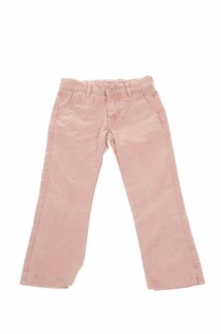 Pantaloni de copii Zara Kids