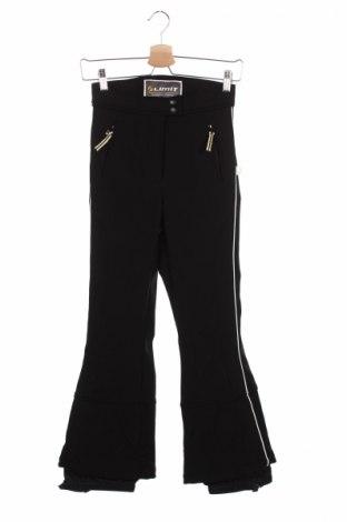 Pantaloni de copii pentru sport de iarnă Limit