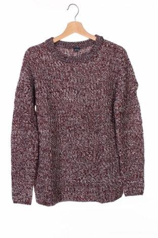 Детски пуловер Arizona, Размер 14-15y/ 168-170 см, Цвят Многоцветен, Акрил, Цена 25,97лв.