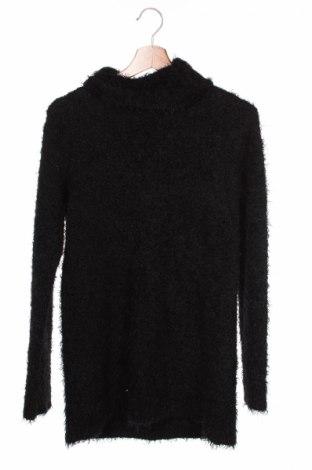 Детски пуловер Cubus