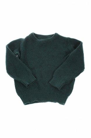 Παιδικό πουλόβερ Cubus