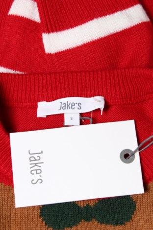 Gyerek pulóver Jake*s