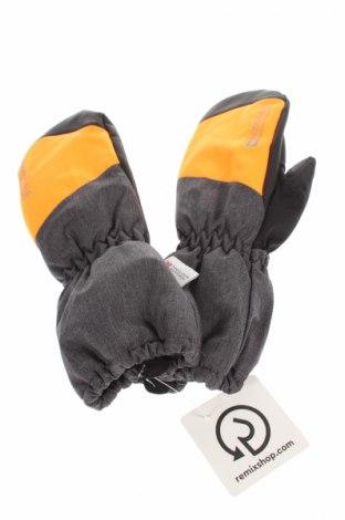 Mănuși de copii pentru sport de iarnă Rodeo