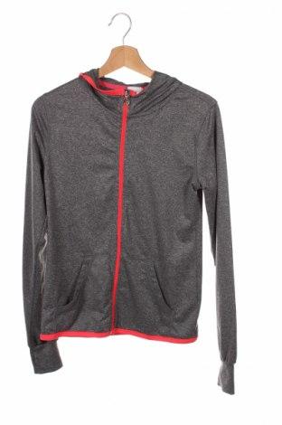 Dziecięca bluza H&M Sport