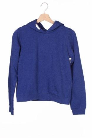 Gyerek sweatshirt