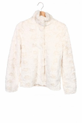 Detský kabát  H&M