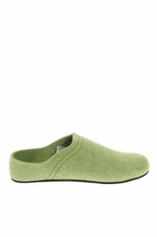 Papuci Biostep