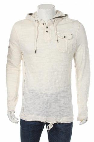 Мъжка блуза Buffalo