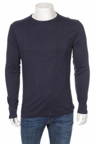 Мъжка блуза Canda