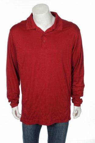 Мъжка блуза Cutter & Buck