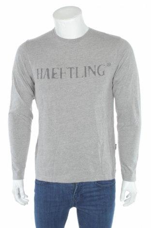 Мъжка блуза Haeftling