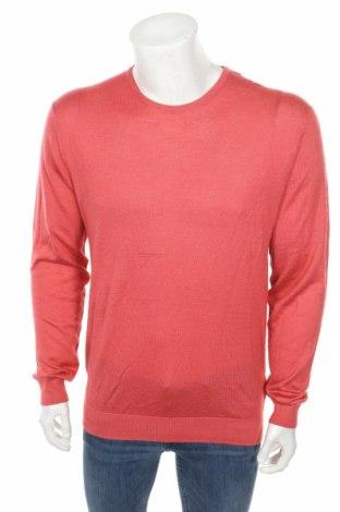 Męski sweter Paul Rosen