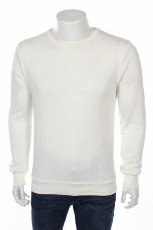 Мъжка блуза Pull&Bear