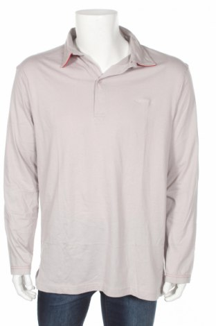 Мъжка блуза Zimmerli Of Switzerland