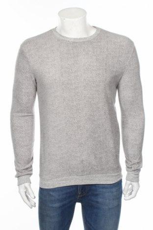 Pánske termo tričko  Angelo Litrico