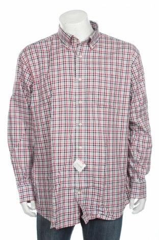Мъжка риза A.W.Dunmore