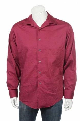 Мъжка риза Arrow