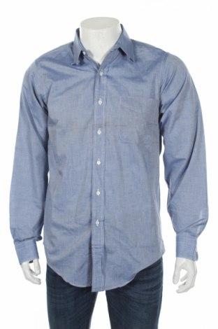 Мъжка риза Bachrach