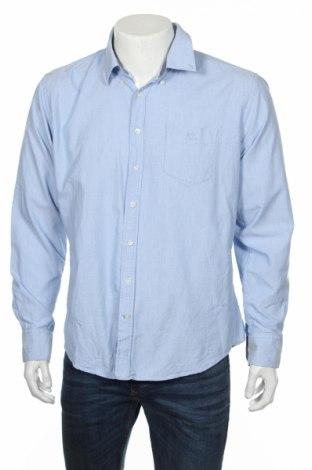 Мъжка риза Bison