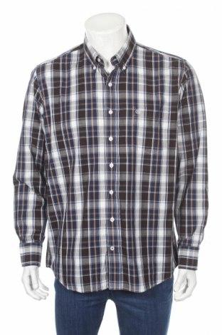 Мъжка риза Blue Wear