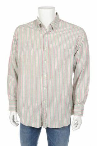 Мъжка риза Boden