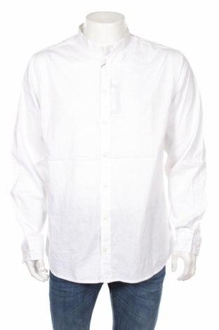 Мъжка риза Boohoo