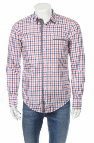 Мъжка риза Boss Orange