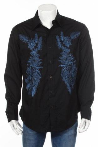 Мъжка риза Emanuel Ungaro