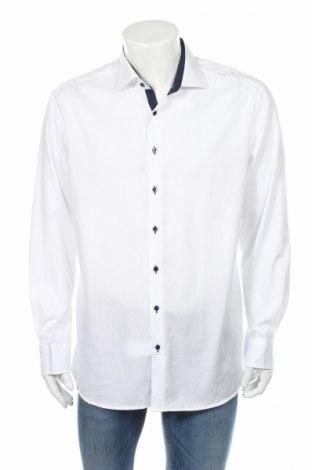 Мъжка риза Eterna