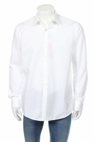 Ανδρικό πουκάμισο Hugo Boss