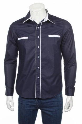 Мъжка риза Jeansian