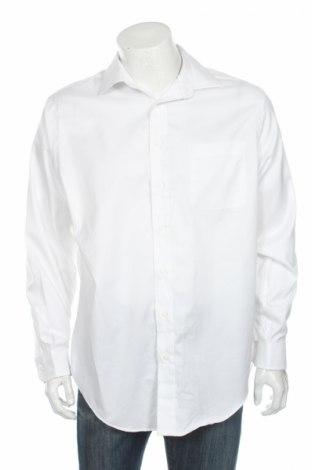 Мъжка риза Jos. A. Bank