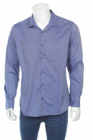 Pánska košeľa  Lawrence Grey