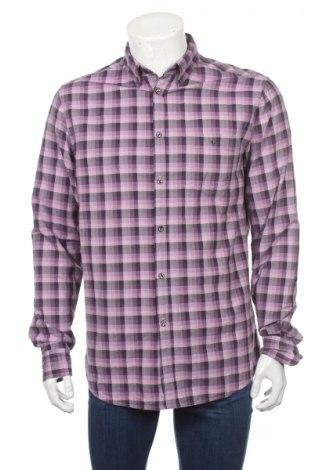 Мъжка риза Tiger Of Sweden