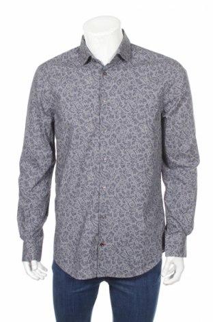 Ανδρικό πουκάμισο Tommy Hilfiger