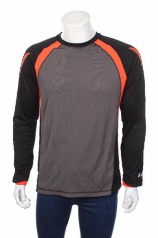 Pánske športové tričko  Asics