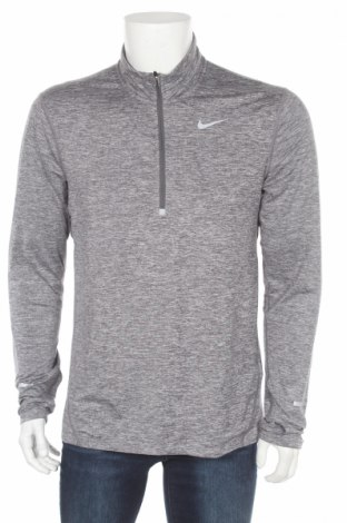 Męska sportowa bluzka Nike
