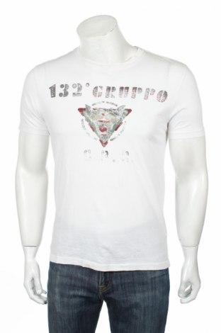 Ανδρικό t-shirt Aeronautica Militare