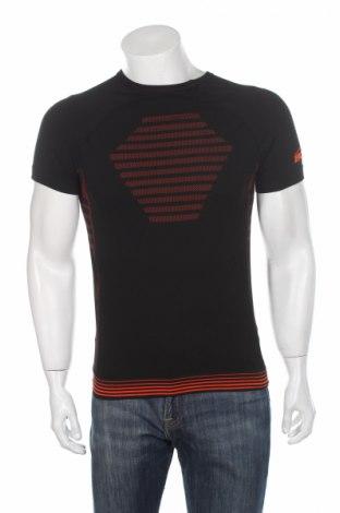 Мъжка тениска Angelo Litrico