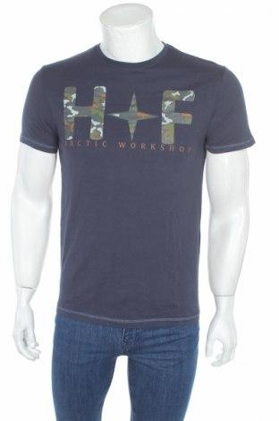 Мъжка тениска Haze&Finn