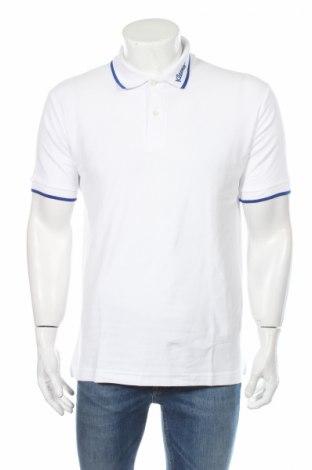 Мъжка тениска Trikora