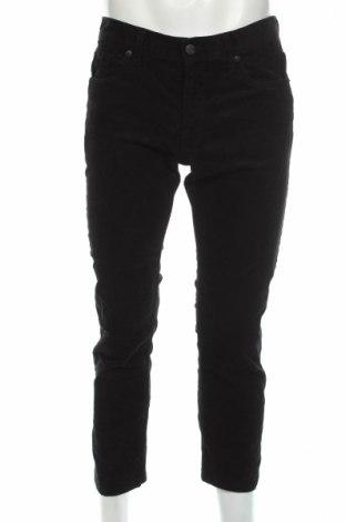 Мъжки джинси