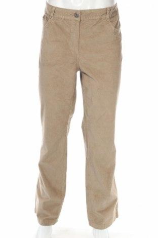 Мъжки джинси Cecil
