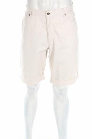 Мъжки къс панталон Authentic