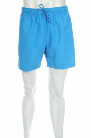 Мъжки къс панталон Calvin Klein