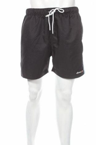 Pantaloni scurți de bărbați Ellese