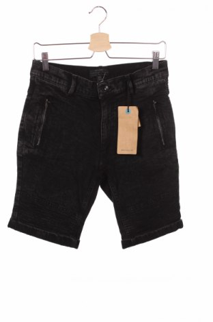 Pantaloni scurți de bărbați Renuar